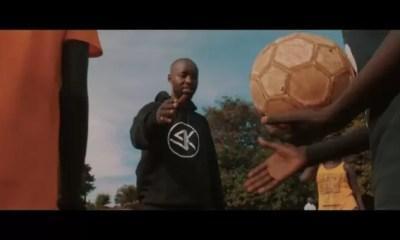AUDIO: Eddy Kenzo – Mulungi