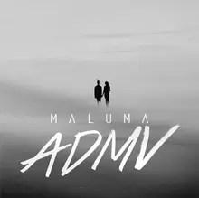 Maluma ADMV Mp3 Download