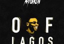 Mayorkun Of Lagos Mp3 Download