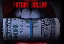 Shatta Wale Future Dollar Mp3 Download