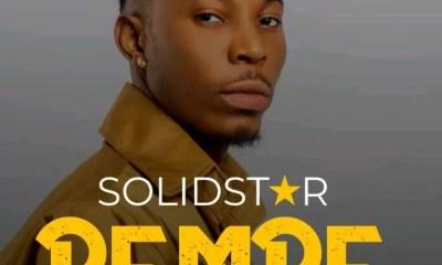 Solidstar Pempe Mp3 Download