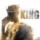 Soulja Boy Ft Chief Keef Woo Mp3 Download