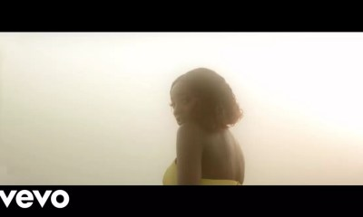 VIDEO Simi Duduke Mp4 Download