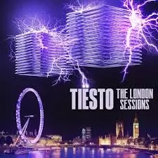 Tiesto The London Sessions Album Zip Download