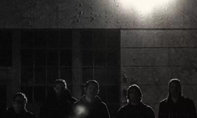 Western Addiction Frail Bray Album Zip Download