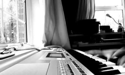 Wrabel Piano Album Zip Download