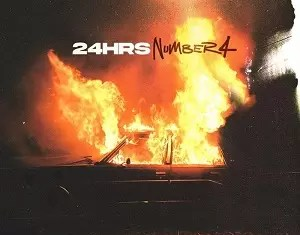 24hrs Number4 Mp3 Download