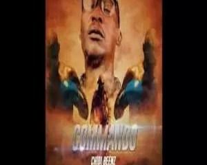 Chidi Beenz Commando Mp3 Download
