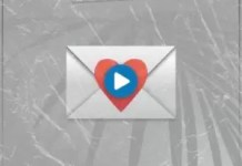 DJ Ace Love Letter Mp3 Download