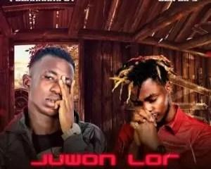 Folaranmi OT Ft Oladips Juwon Lor Mp3 Download