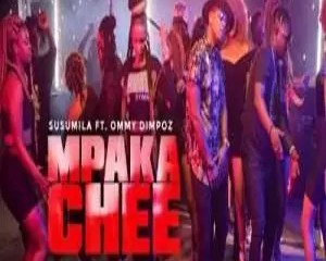 Susumila Ft Ommy Dimpoz Mpaka Chee Mp4 Download