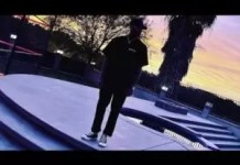 Chris Brown – Transparency