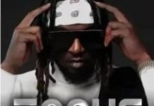 Rudeboy Focus Mp3 Download
