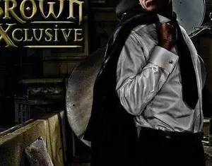 Chris Brown Ft Kanye West Down Mp3 Download