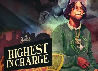 CurrenSy Young Na MP3 Download