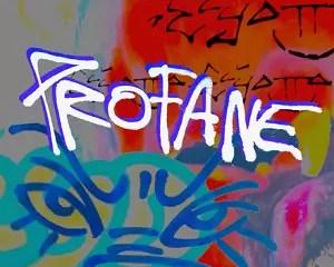 ElyOtto Profane Mp3 Download
