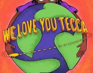 Lil Tecca Everywhere I Go Mp3 Download