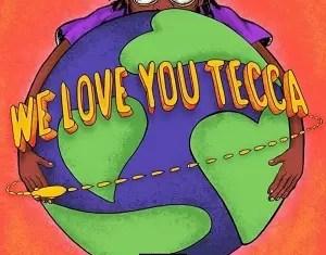 Lil Tecca You Gotta Go Do Better Mp3 Download