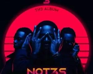 Not3s 3 Th3 Album Download Zip