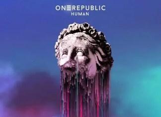 OneRepublic Take It Out On Me MP3 Downlaod