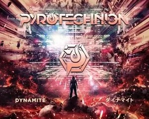 Pyrotechnica Dynamite Mp3 Download