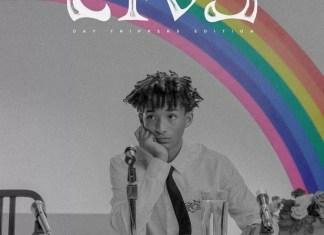Jaden Still In LoveMP3 Download