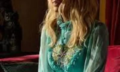 Aimee Mann Burn It OutMp3 Download