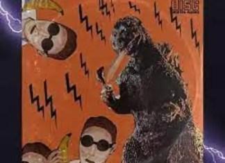 Ant Clemons GodzillaMp3 Download