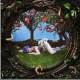 Ashnikko Panic Attack's in Paradise Mp3 Download