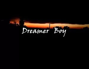 Dreamer Boy Keep The Pace Mp3 Download