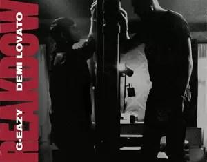 G-eazy Ft Demi Lovato – Breakdown Mp3 Download