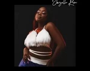 Jazelle Kim Mind On Vacation Mp3 Download