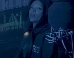 Lil Mama Lemon Pepper Freestyle Mp3 Download