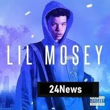 Lil Mosey Remember Me First Mp3 Download