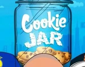 Ronski Ft Larry June & Berner – Cookie Jar Mp3 Download