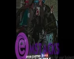 Ryan Castro Malory Mp3 Download