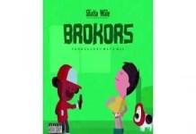 Shatta Wale Brokors Mp3 Download