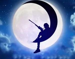 Shootergang Kony Blazin Mp3 Download