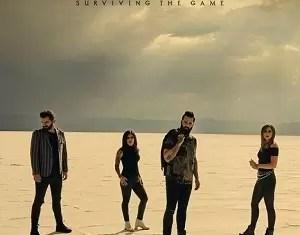 Skillet – Surviving The Game Mp3 Download