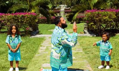 DJ Khaled Ft. Drake Popstar Mp3 Download