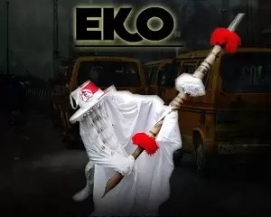 Dablixx Osha Eko Ile Mp3 Download