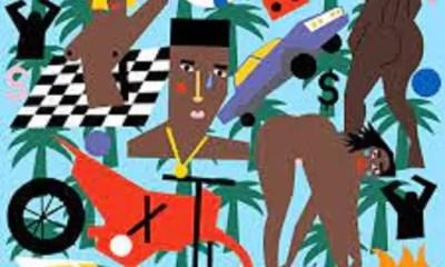 Meek Mill Ft. A$AP Ferg Me (FWM)Mp3 Download