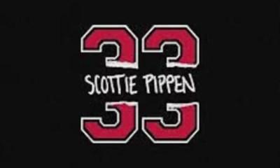 Mick Jenkins Scottie PippenMp3 Download