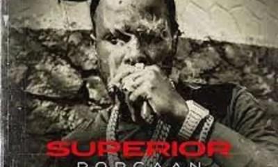 Popcaan SuperiorMp3 Download