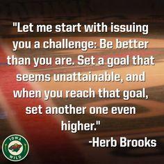 herbbrooks