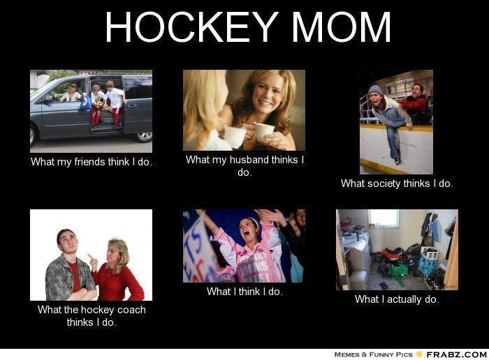 hockeymompic
