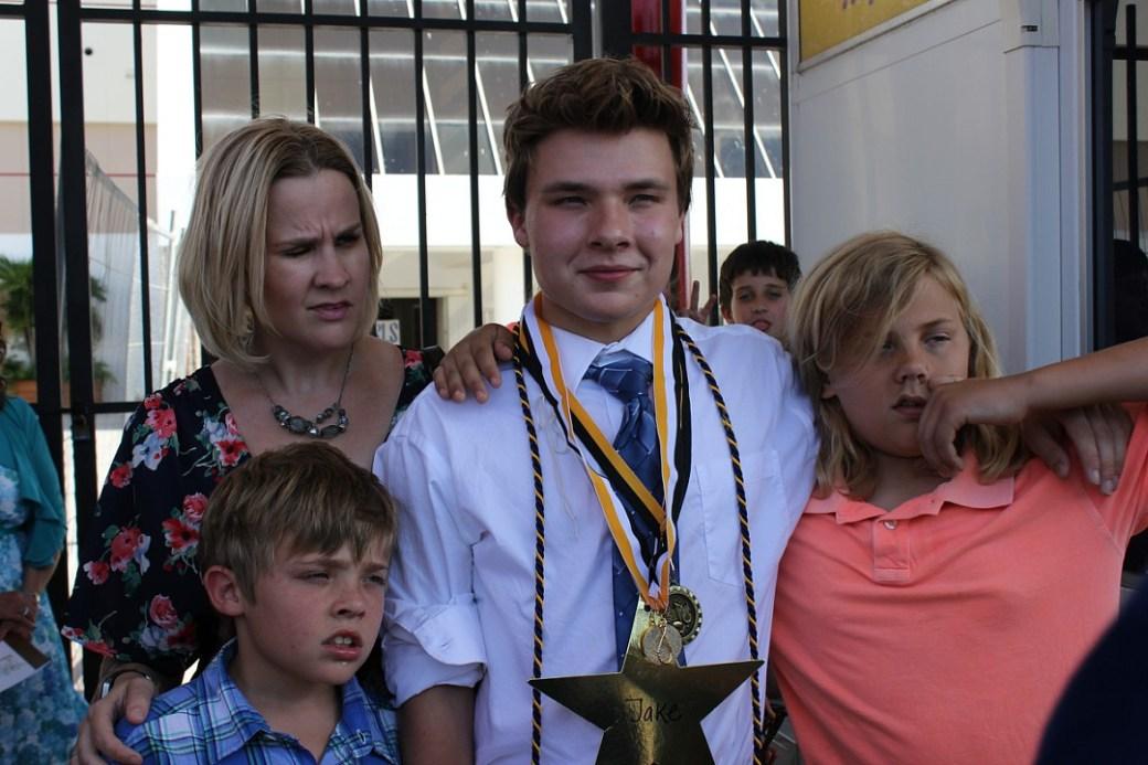 funnyfamilypic