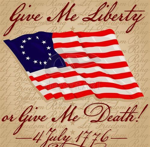 509ee5f8945c5d81987b55298aca33f8--independence-day-quotes-happy-independence-day-usa