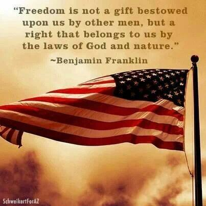 6c0ef92fb873f5a6dabb741d9b118cce--american-flag-etiquette-american-flag-wallpaper