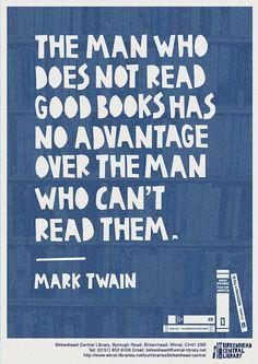 4b8f52510c38b977e352a3105ea92ad3--mark-twain-quotes-quote-posters